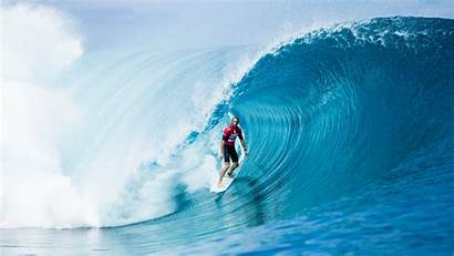 Surf Teahupoo Wallpapers Florence Tour Surfing Resolution
