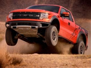ford unleashes  liter svt mega raptor kelley blue book