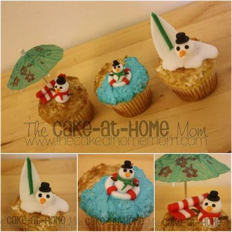 christmas  july decoration ideas christmas  july