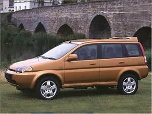 Dimension Honda Hrv : honda hrv picture 2 reviews news specs buy car ~ Medecine-chirurgie-esthetiques.com Avis de Voitures