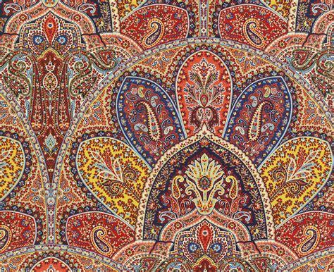 Home Decor Print Fabric- Iman Zulaika Gem