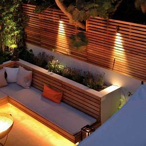 best 25 beleuchtung garten ideas on pinterest With katzennetz balkon mit solar led garden lights