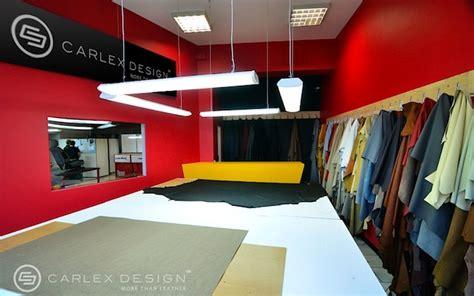car interior shoo check out carlex design s garage