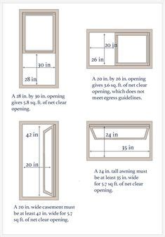 standard window sizes compare size charts windows standard window sizes window