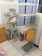貓籠 狗籠 鼠籠 兔籠 鐵網片 貓跳台@貓籠-狗籠 鼠籠-兔籠 DIY 訂做 組裝 |PChome新聞台