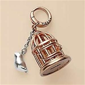 fossil charms on pinterest fossil charms and fossil With fossil letter keychain