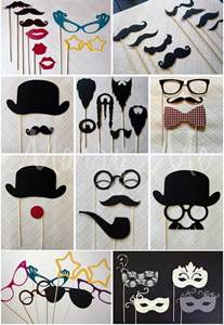 wedding photo booth ideas wedding photo booth prop ideas