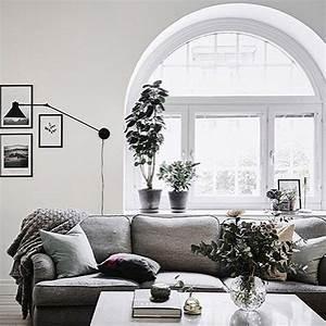 Was Braucht Man Für Innenarchitektur : tolles fenster da braucht man gar keine bilder mehr skandinavisch wohnen pinterest ~ Markanthonyermac.com Haus und Dekorationen