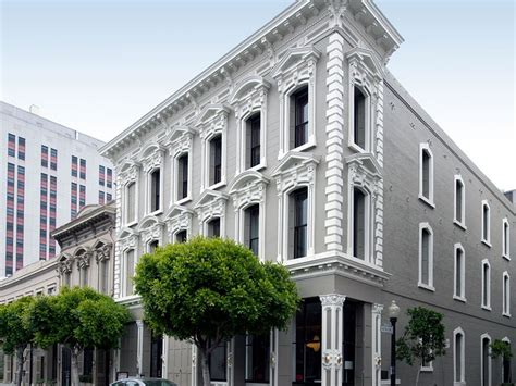 Cupola Sf by A Mapped Introduction To San Francisco S Many Varieties Of