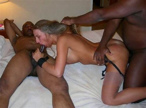 College Old Having Drilling In Deepthroats And Assfuck Hotel Cabinet #Amateur #Photos #White #Women #Fucking #Black #Studs