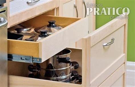 module de cuisine ikea fabriquer un module de cuisine avec tiroirs plans et patrons décoration et rénovation