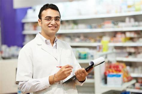 snapshot  community pharmacy  malaysia