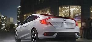 Which 2018 Honda Models Offer Manual Transmission