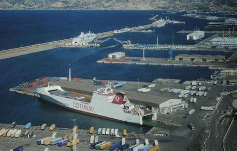 port maritime de marseille marseille l altercation syndicale avec la cgt conduit fo 224 la gr 232 ve