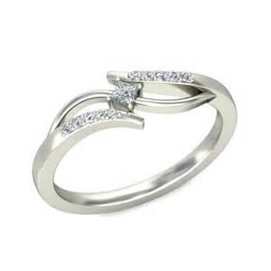princess cut engagement rings cheap princess cut engagement rings princess cut engagement rings cheap