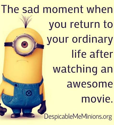 Sad Minion Quotes Quotesgram. Deep Quotes Heartbreak. Life Quotes By Unknown. Positive Quran Quotes. Inspirational Quotes Quotes About Life. Fathers Day Quotes Daughter To Dad. Christian Quotes On Knowledge And Wisdom. Funny Quotes In Movies. God Quotes Daily