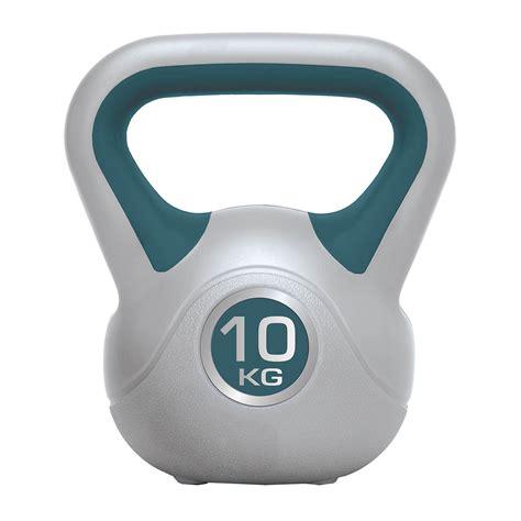 kettlebell kg vechtsportwinkel kilogram kettlebells fitnessartikelen