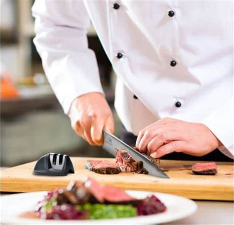 complete handbook  professional meat processing knives
