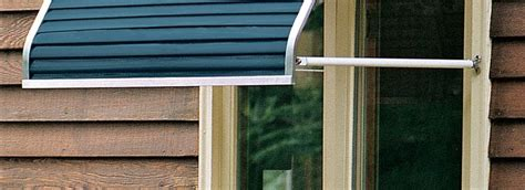 aluminum awnings ideas  pinterest aluminum