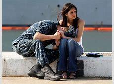 USS Carr prepares to deploy Houston Chronicle