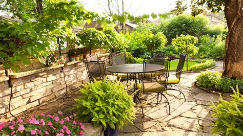 Garten Und Landschaftsbau Gartengestaltung by Gartengestaltung Stinshoff Garten Und Landschaftsbau