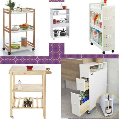cherche cuisine uip occasion meubles salle de bain occasion annonces achat et vente