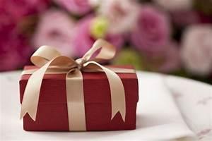 Geschenke Zum Einzug Eine Antwort Auf Die Frage Finden