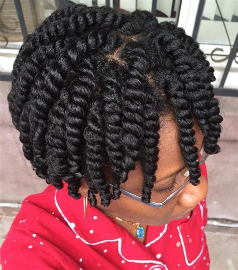 what are some protective styles for hair 50 easy and showy protective hairstyles for hair