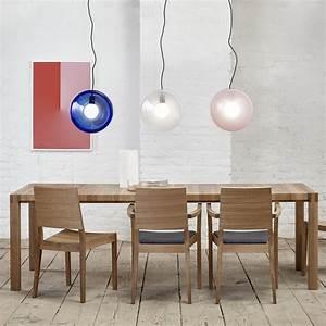 Tonne Aus Holz : chop rechteckiger tisch ton aus holz platte 90 x 160 cm verl ngerbar sediarreda ~ Watch28wear.com Haus und Dekorationen