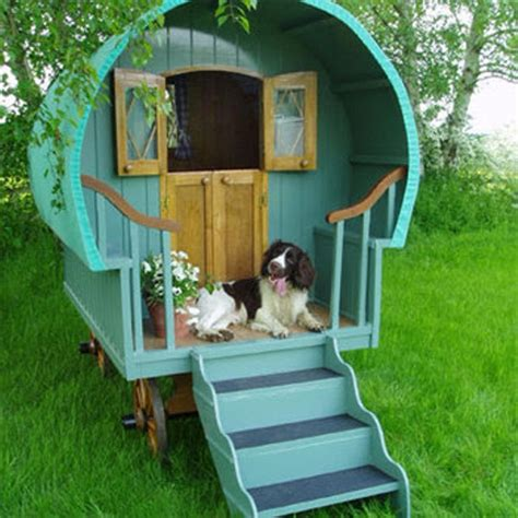 Garden Hoses On Sale cool gipsy caravan playhouses for your kids kidsomania