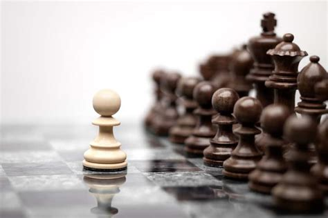 cma platform operating model channel marketing success