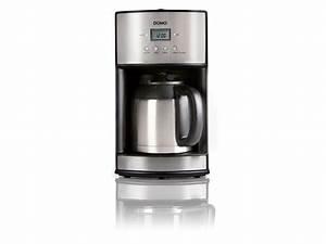 Kaffeemaschine Timer Thermoskanne : timer kaffeemaschine kaffeeautomat 24 std timer ~ Watch28wear.com Haus und Dekorationen