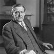 T.S. Eliot - Writer - Biography