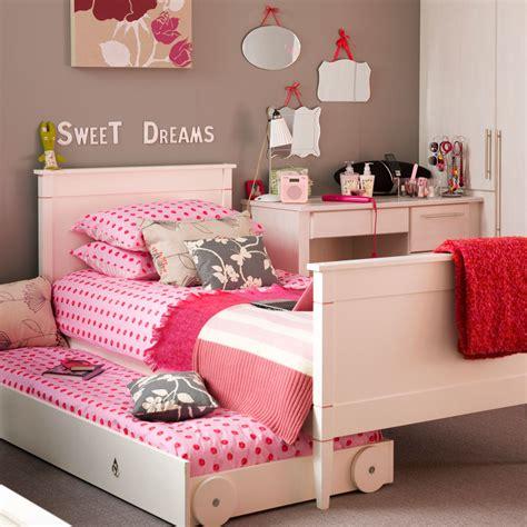 girls bedroom ideas   child  pink loving