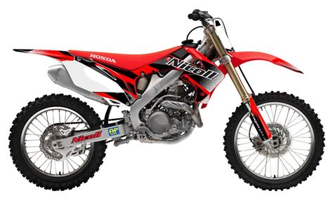 honda motocross bike honda dirt bike parts music search engine at search com