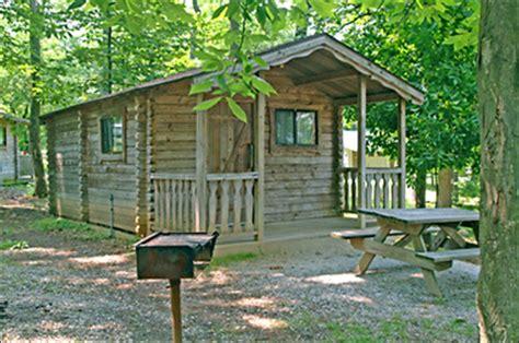 camping resort  gettysburg pa granite hill gallery