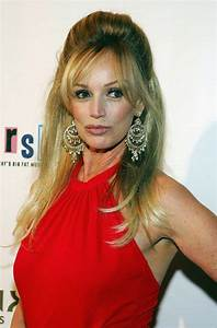 Susan Anton Pictures and Photos | Fandango