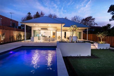 แบบบ้าน แบบบ้านสวย แบบบ้านชั้นเดียว