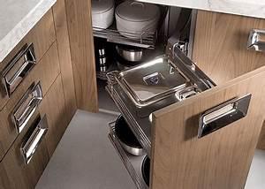 Accessoire Cuisine Design : accessoires cuisine tanger ~ Teatrodelosmanantiales.com Idées de Décoration