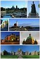 Victoria, British Columbia - Wikipedia
