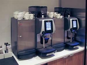 Machine A Cafe : starbucks coffee machine google search cafe concept ~ Melissatoandfro.com Idées de Décoration
