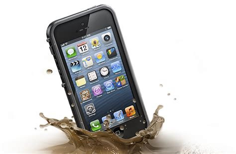 will lifeproof replace my phone lifeproof iphone cases offer optional one year