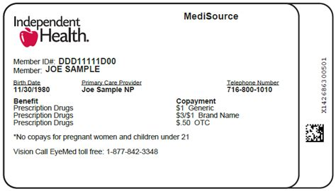 nys medicaid managed care pharmacy benefit information center homepage