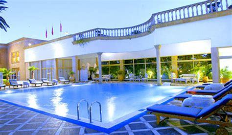 Agadir, massage, hammam, ecolodge Adventures