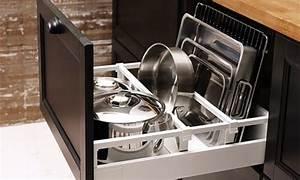 Amenagement Tiroir Cuisine Ikea : am nagements int rieurs ~ Carolinahurricanesstore.com Idées de Décoration