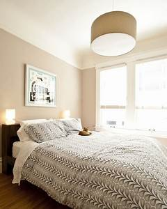 Pendant lamps for bedroom ? and lighting