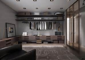 cool home interior designs bedroom fitted wardrobe design ideas with cool and cozy closet interior beautiful minimalist