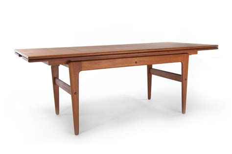 coffee table converts to desk coffee table converts to desk coffee table converts to