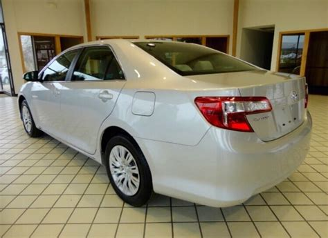 darcars toyota silver spring    reviews