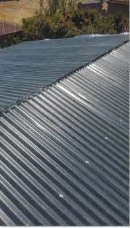 hrs roofing roofing cape town ibr roof sheets